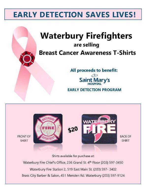 NEW Baltimore City Fire Department fire fighter Men/'s T-Shirt Tee